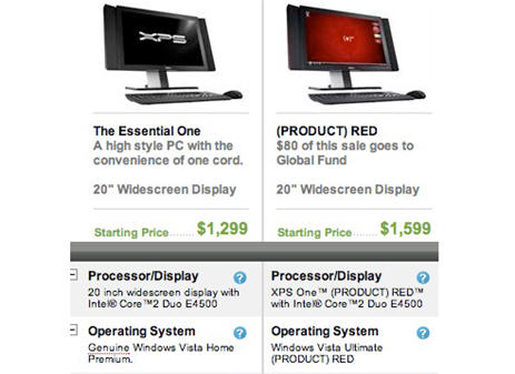 Is Dell's Pricey (Project) Red PC A Ripoff?