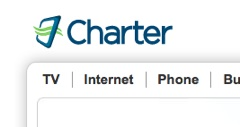 Charter Wants To Charge Me Mysterious Fee, Won't Explain Why