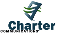 Contact Charter Communications CEO Neil Smit