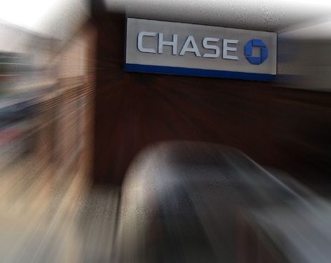 Chase Resets Marketing Preferences, Asks You To Opt-Out Again