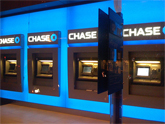 Reach Chase Executive Offices For Mortgage Modifications