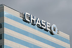 Chase Doubles The Debit But Isn't Sure When They'll Get Around To Fixing It