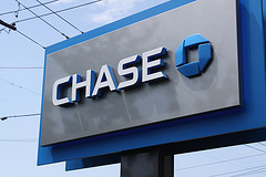 More Towns To Withdraw Millions From Chase Over Mortgage Mod Practices