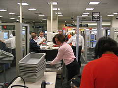 TSA Rolling Out Israeli-Style Behavior Detection