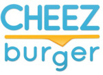 Cheezburger CEO Ben Huh: Bipartisan Support Of SOPA & PIPA Smacks Of Money