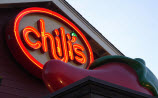Chili's Chips, Now With Savory Chip-Warmer Knob
