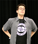 Paypal Declares Chris Pirillo Stole $450 From Himself