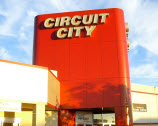 Circuit City Stores Could Rise From The Dead