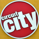 Beware Items Without Pricetags At Liquidated Circuit City Locations