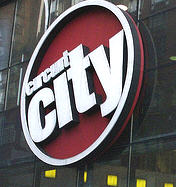 No Deals: Notorious CompUSA Liquidator To Run Circuit City Closings