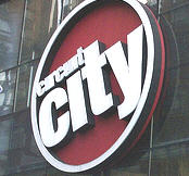 Few Deals To Be Had At Circuit City Liquidation Sales