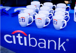 Did Citibank Block Your First Purchases Of The New Year?