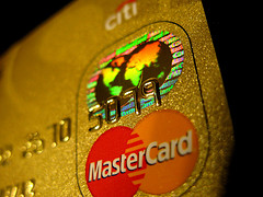 Report: Citi Knew About Credit Card Hack For Weeks Before Going Public