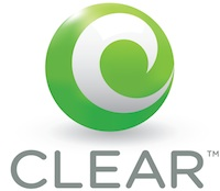 Canceling Your Clear Wire Service? How About A Refund And Free Service?!