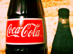 Coca-Cola On Woman's Death: You Could Die From Drinking Too Much Water, Too