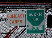 Comcast Apologizes For Calling You A Liar