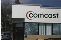 Comcast Tech Leaves Halfway Through Install, Tells Boss He's Done