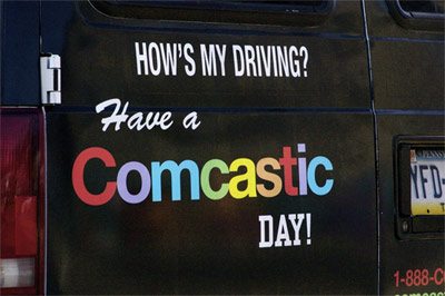 Get Comcast Internet Without $50 Activation Fee – Consumerist