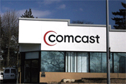 Repeated Comcast Outages Nearly Cost Reader His Job