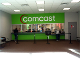 Get Written Confirmations From Comcast, Thanks To This Customer