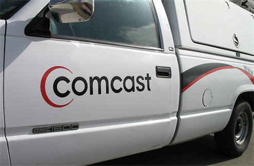 Comcast Skips 3 Appointments, Hangs Up On You 6 Times, Makes You Want To Cry