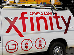 Comcast To Remove 250GB Data Cap. Don't Celebrate Just Yet