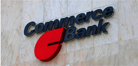 Commerce Bank Accidentally Gives You $5 Million