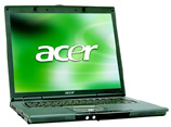 It Took 10 Emails, 4 Faxes, 40 Phone Calls and 7 Months To Get Acer To Replace Laptop