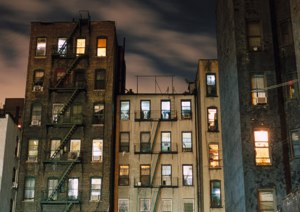 Answers To NYC Renters' Questions