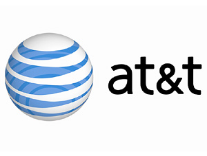AT&T Introduces Pro-Rated Termination Fees