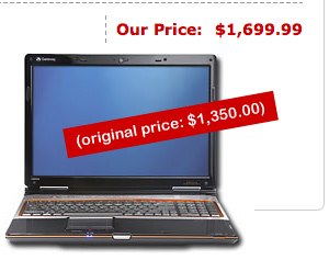 Best Buy Hikes Price On Popular Budget Laptop, Gets Caught