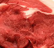 Should Artificially Colored Meat Have A Warning Label?