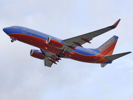 Did FAA Allow Southwest To Fly Unsafe Planes To Avoid Flight Disruptions?
