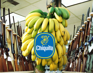 Chiquita Restructures, Cuts 160 Management Positions
