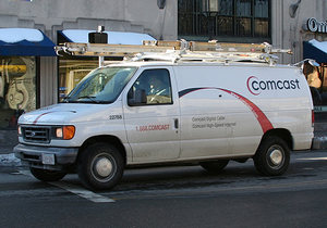 Comcast Apologizes For $2 Charge, Says It Will Make Sure CSRs Don't Do That Anymore