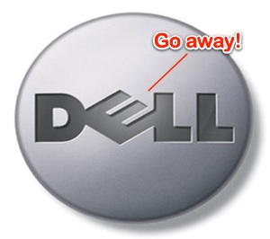 Dell Growing Deaf To EECBs