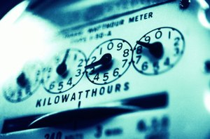 Picking Your Own Energy Supplier May Not Save You Anything
