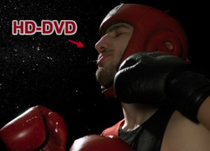 Where Things Stand In The Hi-Def DVD Format War