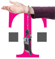 Court Allows Lawsuit Against T-Mobile To Proceed