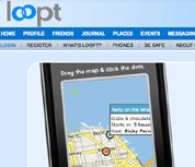Location-Based Cell Phone Ads Launching Soon
