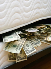 12 Ways For You To Beat Inflation