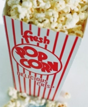 How Do You Know Which Movie Theaters Are Good, And Which Ones Are Bad?
