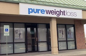 Pure Weight Loss Helped Customers Lose Money, Not Weight, Says Attorney General