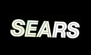 Sears Refuses To Refund $1070 For TV They Never Delivered