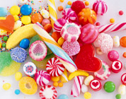 Portion Control And Snack Replacements Pervade Annual Candy Trade Show