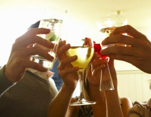 Cheap Ideas For Holiday Parties