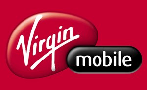 Virgin Mobile Introduces Shared Prepaid Data Plans At Walmart