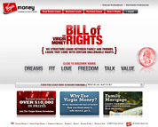 Virgin Money USA Helps Americans Lend To Family & Friends
