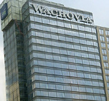 Wachovia Now Being Investigated For Drug Money Laundering
