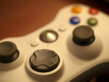 Avoid Browser Glitch That Causes Unintentional Xbox Live Purchases